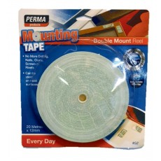 Double Sided Tape Party Supplies -