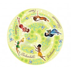 Disney Fairies Party Packs
