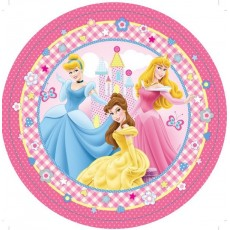 Disney Princess Party Packs