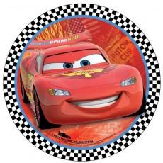 Disney Cars 2 Party Packs