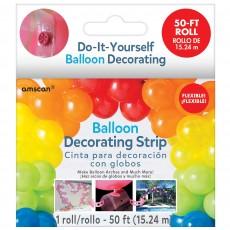 Misc Occasion Balloon Arch Decorating Strip Balloon Equipment