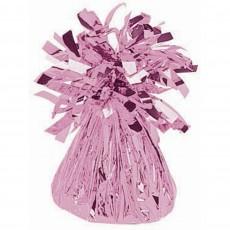 Pink Small Foil Balloon Weight 170-180g