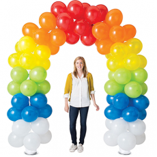 Misc Occasion Balloon Arch Kit Balloon Equipment