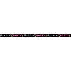 Hens Night Bachelorette Party Banner