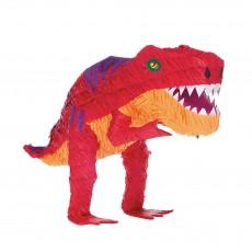Dinosaur T-Rex Pinata