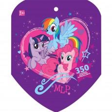 My Little Pony Sticker Book Favour