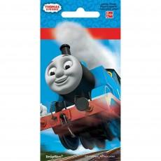 Thomas & Friends Jumbo Sticker Favour