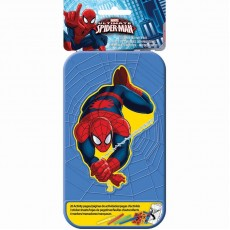 Spider-Man Sticker Activity Kit Favour