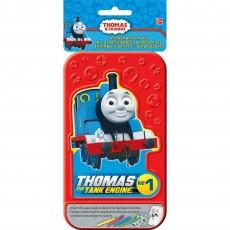 Thomas & Friends Sticker Activity Kit Favour