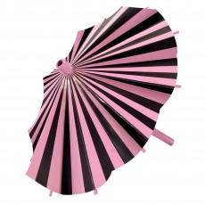 Day in Paris Paper Umbrellas Misc Decorations