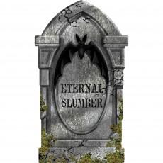 Halloween Party Supplies - Misc Decorations - Eternal Slumber