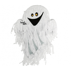 Halloween Party Supplies - Pinatas - Ghost Conventional