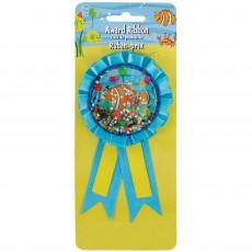 Hawaiian Ocean Buddies Confetti Pouch Award