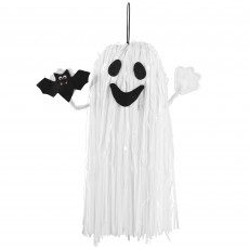 Halloween Ghost Fringe Friends Misc Decoration