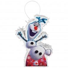 Disney Frozen Party Decorations - Disney Frozen 2 Mini