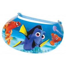 Finding Dory Visor Party Hat