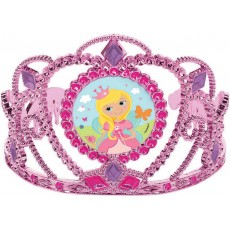 Woodland Princess Tiara