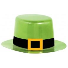 St Patrick's day Mini Hat Head Accessories