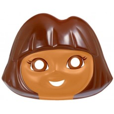 Dora the Explorer Party Mask