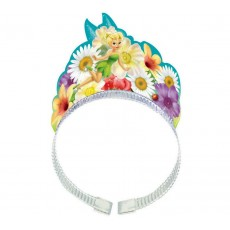 Disney Fairies Tinker Bell & Best Friends Fairies Tiaras