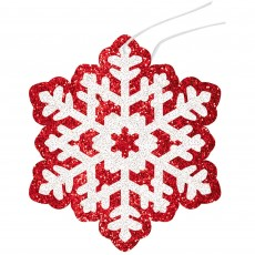 Christmas Party Supplies - Assorted Designs Gift Tags