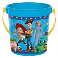 Toy Story 4 Container Favour Boxe