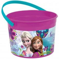 Disney Frozen Container Favour Box