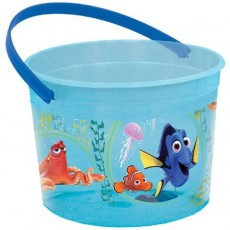 Finding Dory Container & Handle Favour Boxe