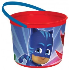 PJ Masks Container Favour Boxe