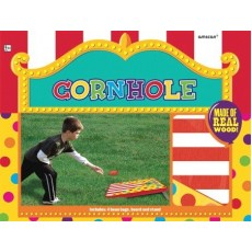Misc Occasion Cornhole Party Game