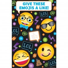 Emoji LOL Party Game