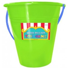 Misc Occasion Water Balloon Toss Party Game
