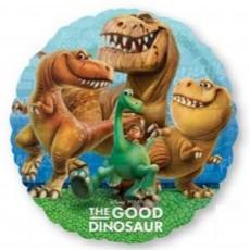 The Good Dinosaur Party Decorations - Foil Balloon Standard HX