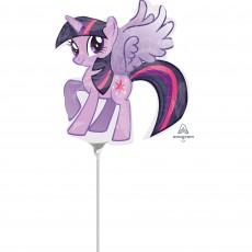 My Little Pony Mini Shaped Balloon