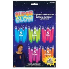 Rainbow Glow Stick Misc Accessories