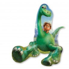 The Good Dinosaur Arlo Bargain Corner