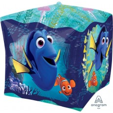 Finding Dory UltraShape Shaped Balloon