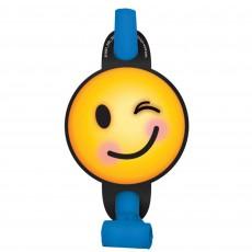 Emoji LOL Blowouts