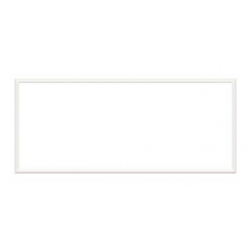 White Pearlized Place Cards Misc Decorations