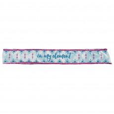 Disney Frozen Party Supplies - Disney Frozen 2 Fabric Sash
