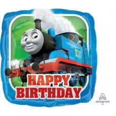 Thomas & Friends Standard HX Foil Balloon