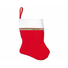 Christmas Mini Stockings Misc Accessories