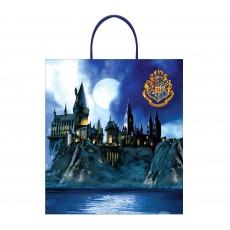Harry Potter Deluxe Loot Favour Bag 40cm x 35cm