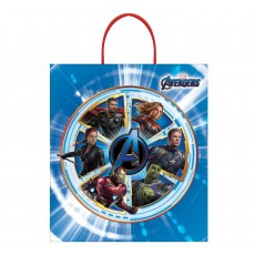 Avengers 4 Deluxe Loot Favour Bag