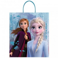 Disney Frozen 2 Deluxe Loot Favour Bag