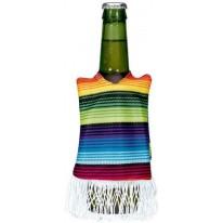Mexican Fiesta Party Supplies - Cinco de Mayo Drink Kozy