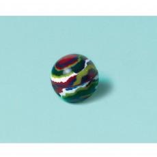 Stripes Bounce Balls Favours