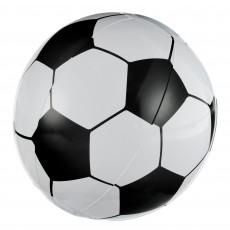Soccer Goal Getter Inflatable  Balls Favours