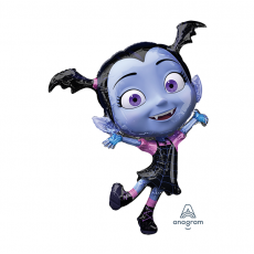 Disney Vampirina SuperShape XL Shaped Balloon