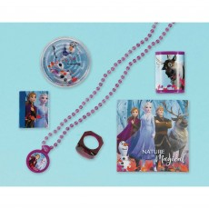 Disney Frozen 2 Mega Mix Favours